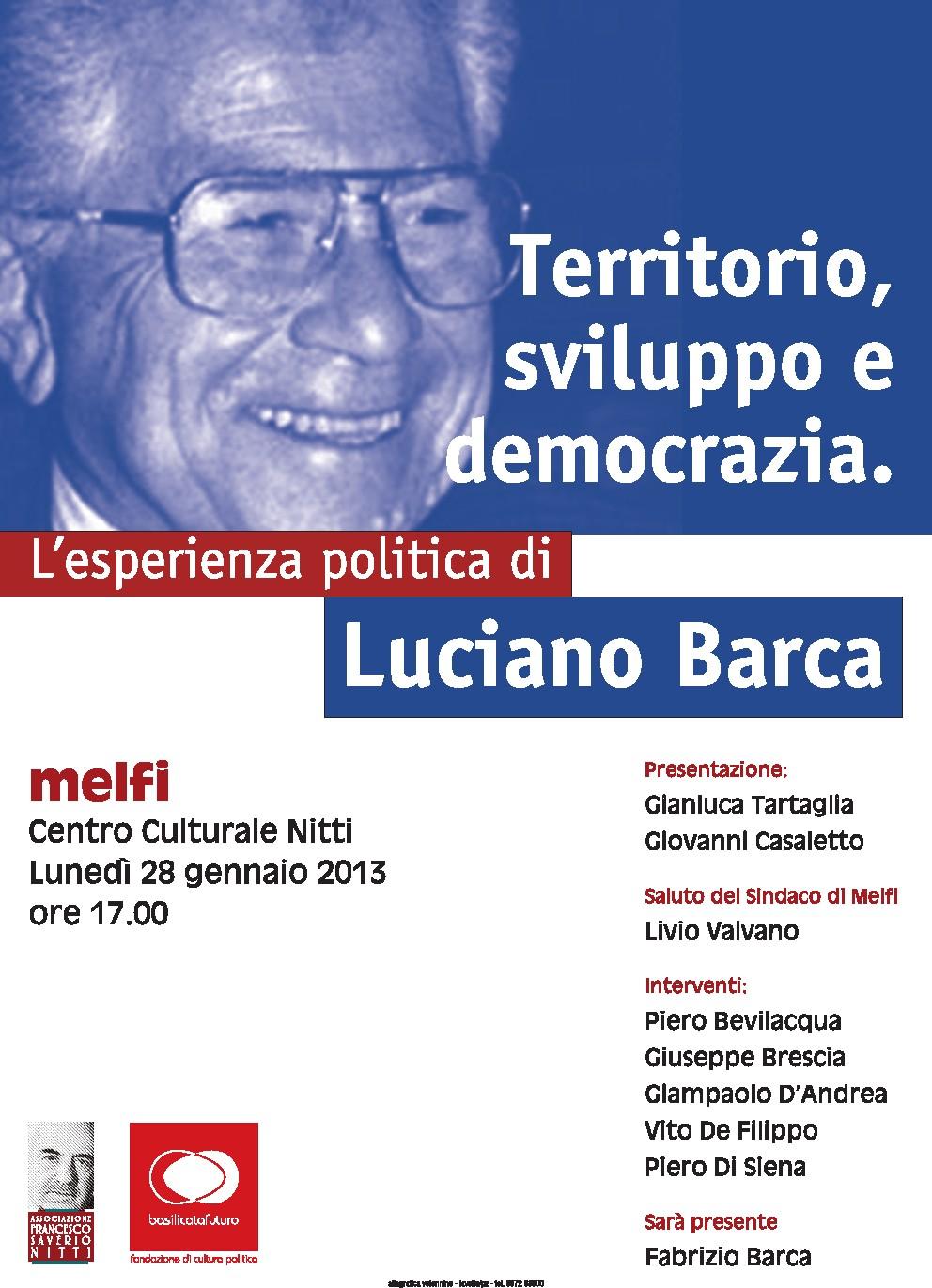 iniziativa-Barca-large-large