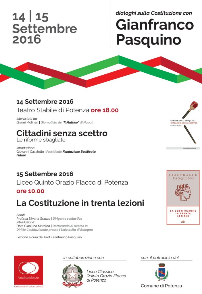 manifesto_pasquino