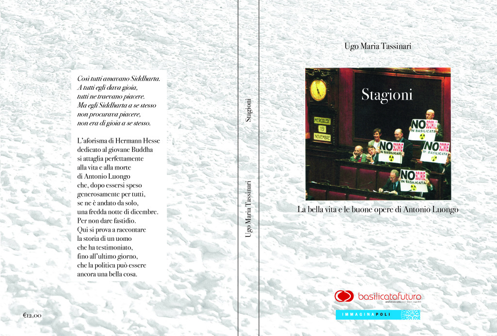 copertina-copia