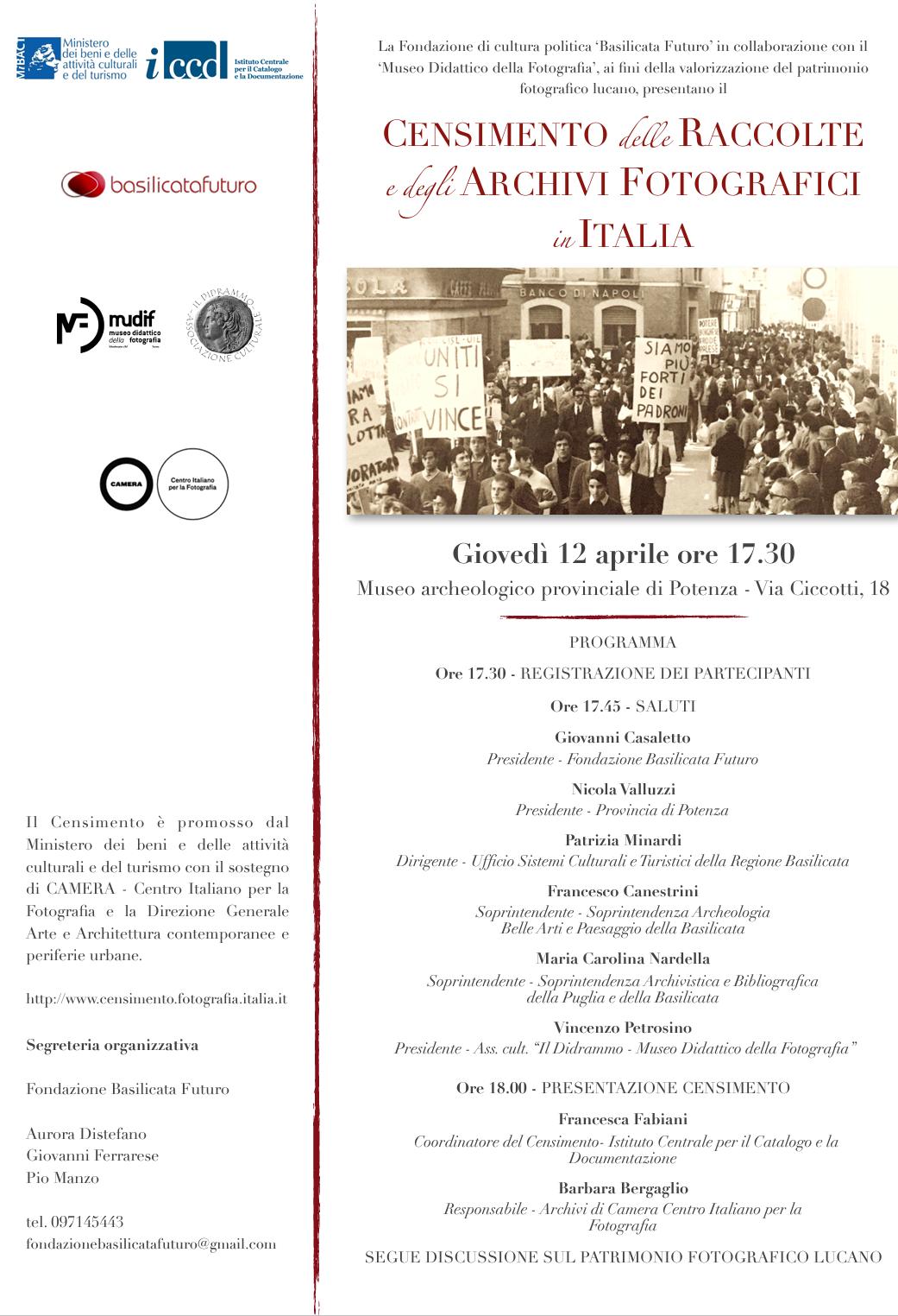 locandina_invito-2