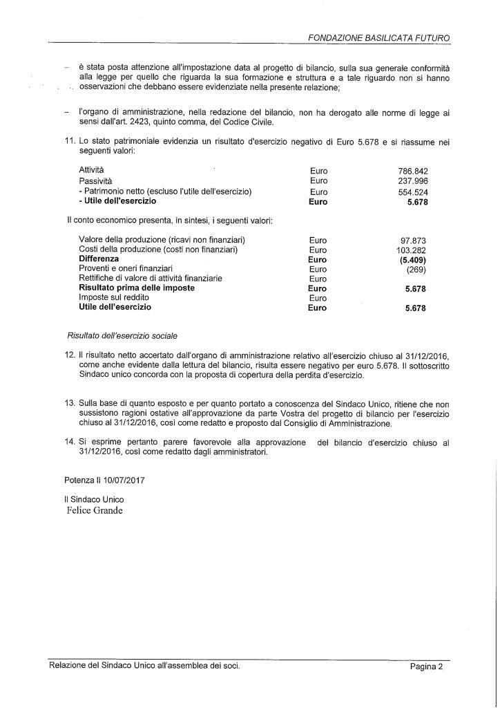 bilancio-consuntivo-2016-1-1-6